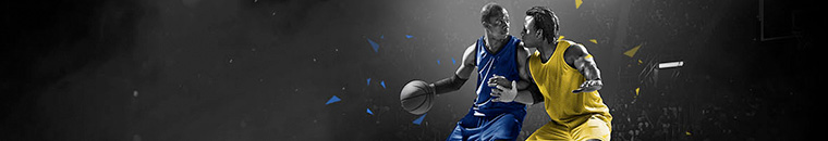 Bet365 Basketball