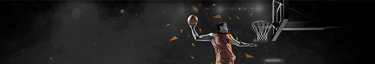 Bet365 Basketball Betting Bonuses and Promotions