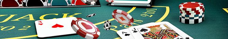 Bet365 Blackjack Online