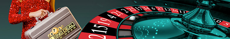 bet365 live casino roulette