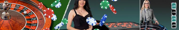 bet365 roulette online