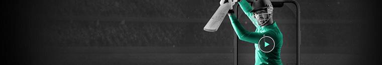 bet365 virtual cricket