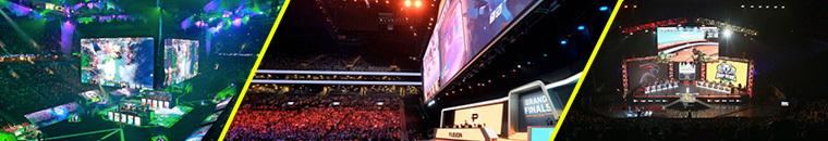 live esports betting at bet365 esports