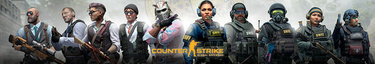 bet on counter-strike at bet365 esports