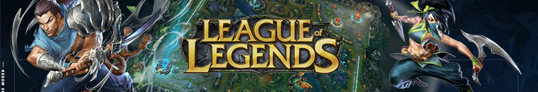 league of legends betting at bet365 esports
