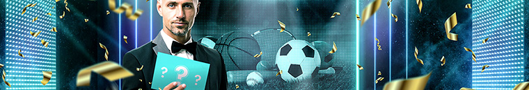 Bet365 Sports Betting Coverage