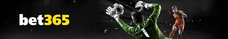 bet365 Brasil
