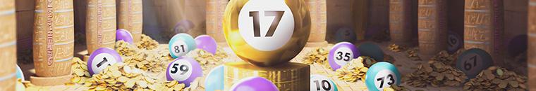 App mobile Bet365 Bingo