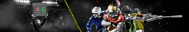 Bet365 Sport - Öppna Konto Erbjudande