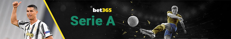 Bet365 Calcio