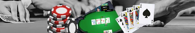 App mobile Bet365 Poker