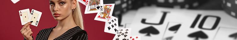 Assistenza clienti Bet365 Poker